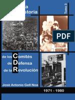 T-III libro digital CronoCDR