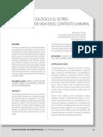 bienestar psicologico.pdf