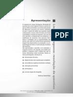 Lingua Portuguesa Resolucao de Questoes 04