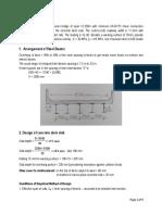 DOS - Steel Bridge - Lecture 4.pdf