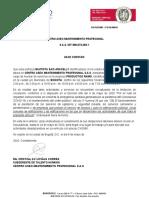 CARTAS JENNY QUEVEDO-52(1)-convertido.doc