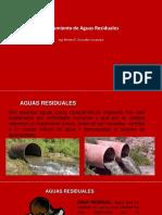 II CARACTERIZACION DE AGUAS RESIDUALES.pdf