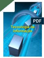 Apostila de Tecnologia da informação