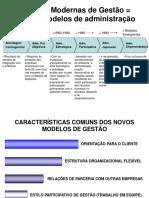7_Aula_planoestrategia_2014.pdf