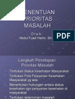 4-penentuan-prioritas-masalah-promkes1.ppt