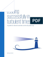 leading-successfully-in-turbulent-times