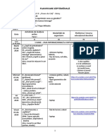 planificare_saptamanala_iunierecorectat.pdf