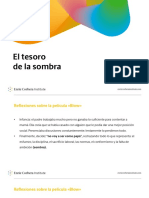 15_tesoro_sombra.pdf