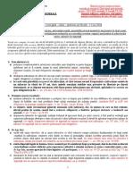 subiecte-IF-test-online-15-mai-2020.pdf