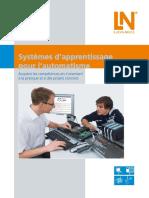 systemas_d-apprentissage_pour_l-automatisme.pdf