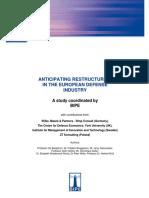 43. eu_defense_report_en.pdf