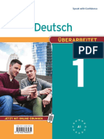 Berlitz Deutsch 1 SG.pdf