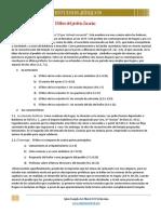 Libro_del_profeta_Zacarías