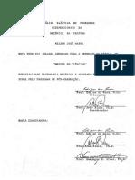 Tensão de Airy 8.pdf