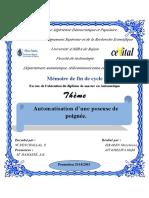 Automatisation d'une poseuse de poignée.pdf