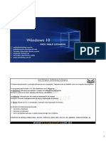 Windows 10 Slides Completo 235