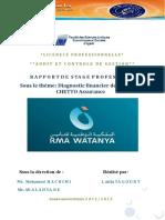 rapportdestagerma-150513130020-lva1-app6891.docx