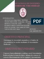 LABO1-FLUIDOS.pptx
