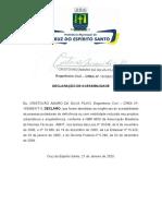 declaracao_atendimento_exigencias_acessibilidade_deficientes_fisicos.docx