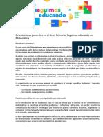 Orientaciones_gral_matematica.pdf