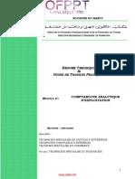 M13-comptabilité-analytique-dexploitationTER-TSC.pdf