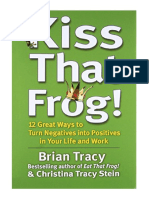 Kiss_That_Frog_12_Great_Ways_to_Turn_Neg.pdf