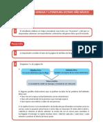 articles-177008_recurso_pdf.pdf