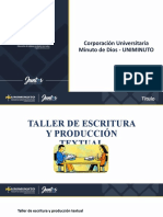 taller lectoescritura TGME (1)