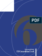 TIPO DE PERSONALIDAD 6.pdf