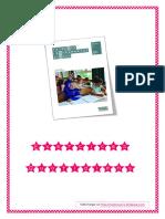 Ce2 - Exercices - Faire de la grammaire en ce2 Picot 2016.pdf