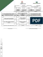 2. PLAN DE CLASE GRUPO 1-1.xlsx