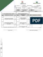 2. PLAN DE CLASE GRUPO 2-5.xlsx