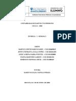1591039476398_ENTREGA 1 - PASIVO Y PATRIMONIO.docx