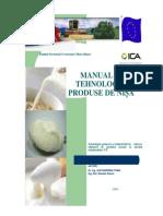 pmanual-de-produse-si-tehnologii