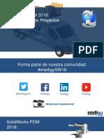 webinarpdm2-171023183011
