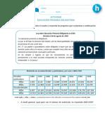 educacion primaria oblig_doc