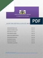 200193338-Audit-avance-Dettes-a-LMT.pdf
