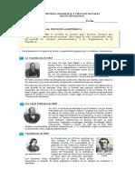 Guia 6to. ensayos contitucionales y constitucion de 1833.doc