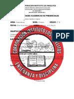 GUIA DE ACTIVIDADES #6  matematicas AlmaCaballero.docx