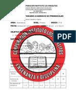 GUIA DE ACTIVIDADES #7  matematicas Alma - Rubis Actual.docx
