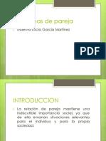 PROBLEMAS DE PAREJA.pdf