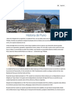 Historia de Puno.pdf