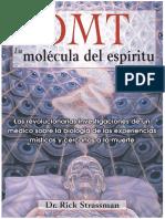 DMT- la molécula del espíritu.pdf