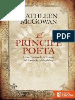 McGowan,_Kathleen_Linaje_Magdalena.pdf