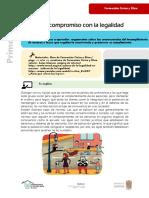 FORMACION FICHA 2 SEXTO B.pdf