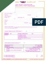 demande-part.pdf