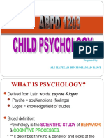 ABPD 1203 TOPIC 1