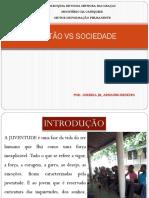 CRISTÃO NA SOCIEDADE.pdf