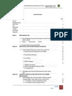 DAFTAR ISI KUPA 2018.docx