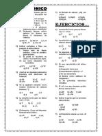 ENLACE IONICO EJERCICIOS (1)